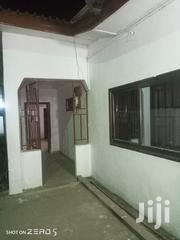 Single Room Self Contain 1 or 2 Year in ACP | Houses & Apartments For Rent for sale in Greater Accra, Achimota