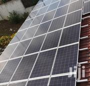 Solar for Every Pocket Size | Solar Energy for sale in Greater Accra, Tema Metropolitan