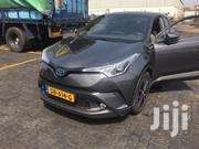 New Toyota C-HR 2019   Cars for sale in Greater Accra, Asylum Down