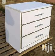 Attractive Chest Of Drawers | Furniture for sale in Greater Accra, Teshie-Nungua Estates