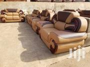 Quality Room Sofa Furniture | Furniture for sale in Ashanti, Kumasi Metropolitan