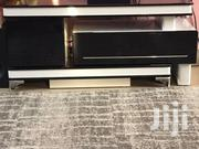 TV Stand | Furniture for sale in Greater Accra, Accra Metropolitan