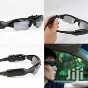 1080p Camera Sunglass For Sale | Security & Surveillance for sale in Greater Accra, East Legon
