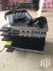 Ps2 With Lot Of Exciting Games Loade | Video Game Consoles for sale in Greater Accra, Accra Metropolitan