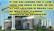Rentals /Sale Of Houses In Kumasi   Houses & Apartments For Rent for sale in Ashanti, Kwabre