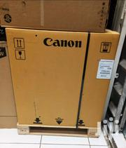 Cannon 2520 Copier Machines | Computer Accessories  for sale in Greater Accra, Kokomlemle