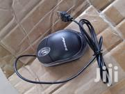 Usb Mouse. | Computer Accessories  for sale in Greater Accra, Achimota