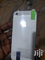 New Apple iPhone 5s 16 GB White | Mobile Phones for sale in Greater Accra, Burma Camp