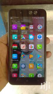 Itel S32 16 GB Black | Mobile Phones for sale in Greater Accra, Accra new Town