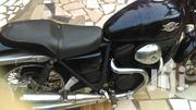 Honda 2001 Blue | Motorcycles & Scooters for sale in Greater Accra, Accra new Town
