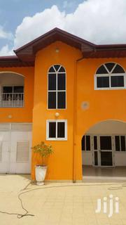 Executive 4 Semi Detached Storey House At Ashongman Estate. | Houses & Apartments For Rent for sale in Greater Accra, Ga East Municipal