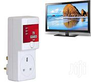 Tv Guard Protector | Accessories & Supplies for Electronics for sale in Greater Accra, Adabraka