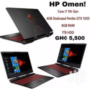 HP OMEN | Laptops & Computers for sale in Greater Accra, Agbogbloshie