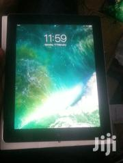 Apple iPad 4 Wi-Fi 16 GB | Tablets for sale in Greater Accra, Accra Metropolitan
