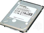 Toshiba Hard Disk Drive | Computer Hardware for sale in Greater Accra, East Legon