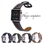 Apple Watch Series 4/3 Straps | Smart Watches & Trackers for sale in Ashanti, Kumasi Metropolitan