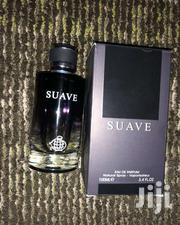Suave Perfume | Fragrance for sale in Greater Accra, Tema Metropolitan