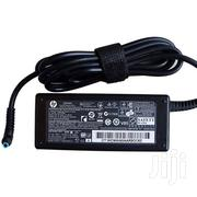 Original Hp Laptop Charger | Computer Accessories  for sale in Greater Accra, Osu