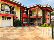 4 BHK Mansion For Sale At East Legon   Houses & Apartments For Sale for sale in Greater Accra, East Legon