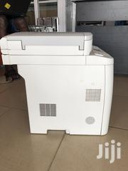 Imagerunner 1133if | Printing Equipment for sale in Greater Accra, Tesano