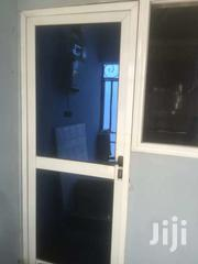 Chamber S/C For Rent At Lapaz 1yr 500GH | Houses & Apartments For Rent for sale in Eastern Region, Atiwa