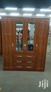 4 Doors Wardrobe For Sell | Furniture for sale in Greater Accra, Accra Metropolitan