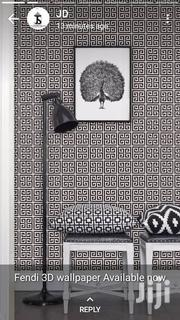 3D Wallpaper | Home Accessories for sale in Greater Accra, Accra Metropolitan