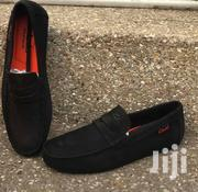 Suede Loafers   Shoes for sale in Greater Accra, Accra Metropolitan