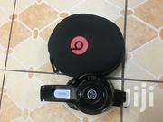 Beats Solo 3 Wireless Headphone | Headphones for sale in Greater Accra, Kokomlemle