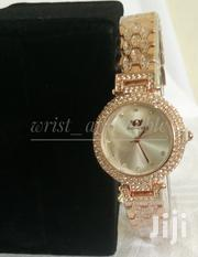 Success Watches | Watches for sale in Greater Accra, Accra Metropolitan