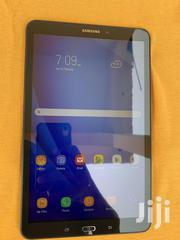 Samsung Galaxy Tab A 10.1 16 GB | Tablets for sale in Greater Accra, Odorkor