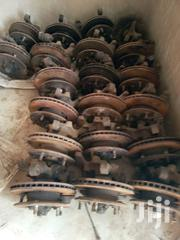 Ford Transit Spare At An Affordable Prices   Vehicle Parts & Accessories for sale in Ashanti, Sekyere East