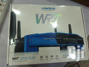 Linksys Router | Networking Products for sale in Greater Accra, Achimota