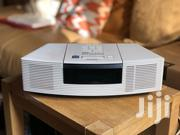 Bose Wave Radio | Audio & Music Equipment for sale in Ashanti, Kumasi Metropolitan