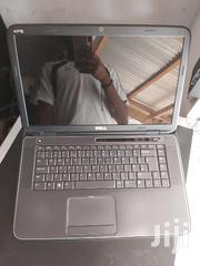 Laptop Dell XPS 15 (L502X) 6GB Intel Core I5 HDD 750GB | Laptops & Computers for sale in Greater Accra, Nii Boi Town