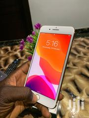 New Apple iPhone 8 Plus 64 GB Gold | Mobile Phones for sale in Volta Region, Ho Municipal