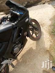 Honda CBR 2008 Black | Motorcycles & Scooters for sale in Greater Accra, Dansoman