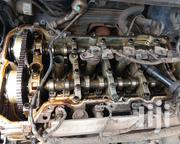 Faulty Elantra Engine | Vehicle Parts & Accessories for sale in Greater Accra, Accra new Town
