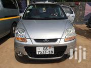 Daewoo Matiz 2008 0.8 S Gray | Cars for sale in Greater Accra, Accra new Town