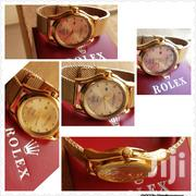 Rolex Watch Looking Handsome | Watches for sale in Greater Accra, Ga West Municipal
