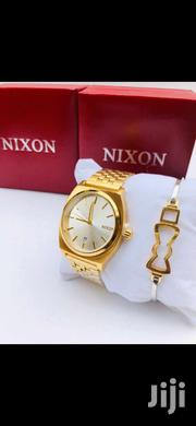 Nixon Nixon Beautiful Piece 😘 | Watches for sale in Greater Accra, Ga West Municipal