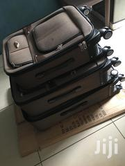 Three Set Traveling Bag / Troller Bag | Bags for sale in Greater Accra, Achimota