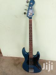 Bass Guitar | Musical Instruments & Gear for sale in Greater Accra, Labadi-Aborm