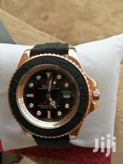 Rolex Rubber Strap | Watches for sale in Greater Accra, Ga West Municipal