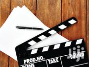 Actors And Actresses Needed | Part-time & Weekend Jobs for sale in Greater Accra, Tema Metropolitan