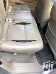 Toyota Fortuner 2015 Silver   Cars for sale in Greater Accra, Achimota