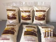 Packaged Gari | Meals & Drinks for sale in Greater Accra, Adenta Municipal