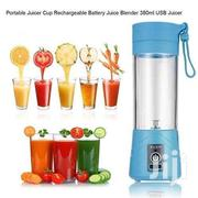 Rechargeable Fruit Blender | Kitchen Appliances for sale in Greater Accra, Kwashieman