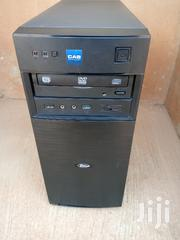 System Unit Case | Accessories & Supplies for Electronics for sale in Ashanti, Kumasi Metropolitan