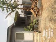 2 Bedroom Self Contained for Rent. | Houses & Apartments For Rent for sale in Greater Accra, Ashaiman Municipal